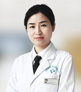 淮南白癜风医院医生